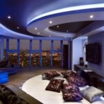 50+ Stunning Ceiling Design Ideas To Spice Up Your Home