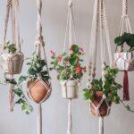 40 Gorgeous DIY Home Décor Ideas and Designs