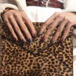 25 Best Nail Art Design Trend Ideas