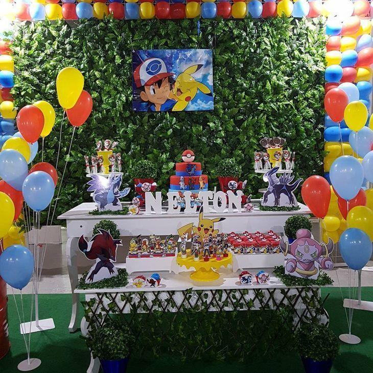 decoration-with-balloons-23