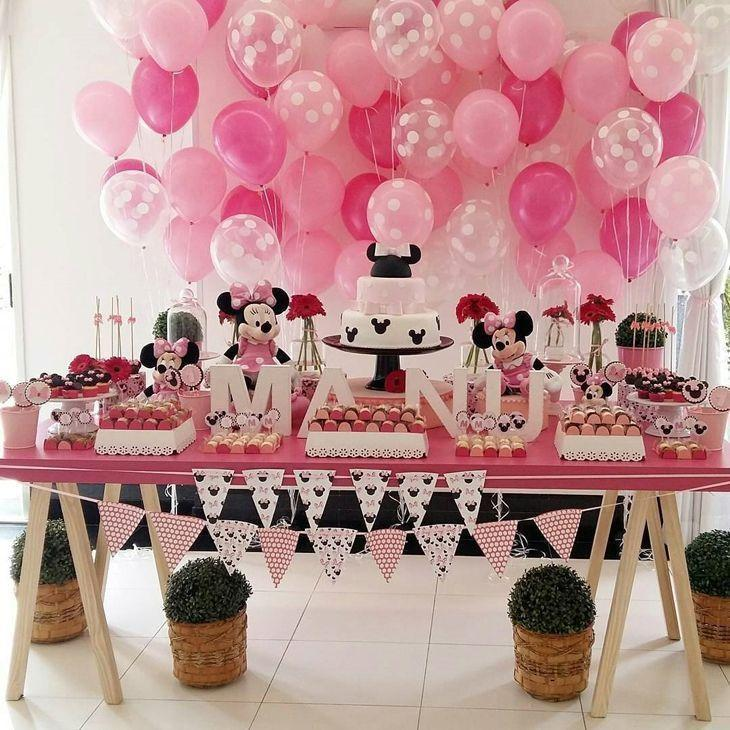 decoration-with-balloons-41