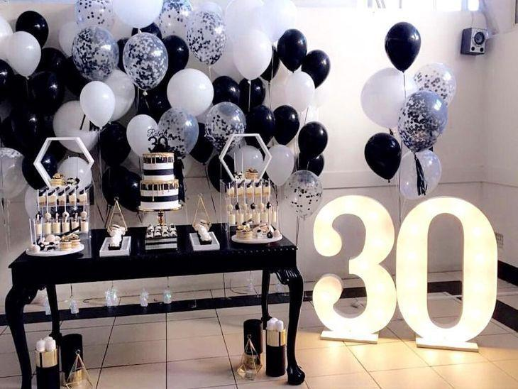decoration-with-balloons-1