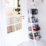 80+ Creative DIY Ideas For You To Decorate Your Home