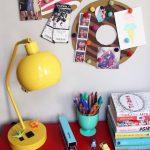 60+ Unbelievably Creative DIY Home Decor Ideas(2)
