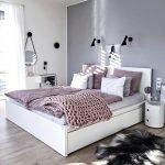 100+ Living Room Design Ideas For Seduction