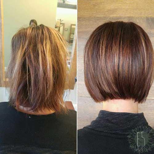Bob Hairstyles-9