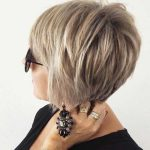 20 Chic Short Bob Haircuts for 2020