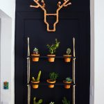 DIY living room decor ideas – 60 inspiring projects