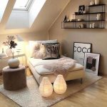 60+ HOME DECORATING TRENDS 2020 | POPULAR INTERIOR DECOR IDEAS