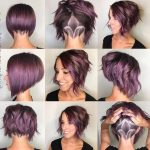 Latest 40+ Bob Haircuts and Styles for You