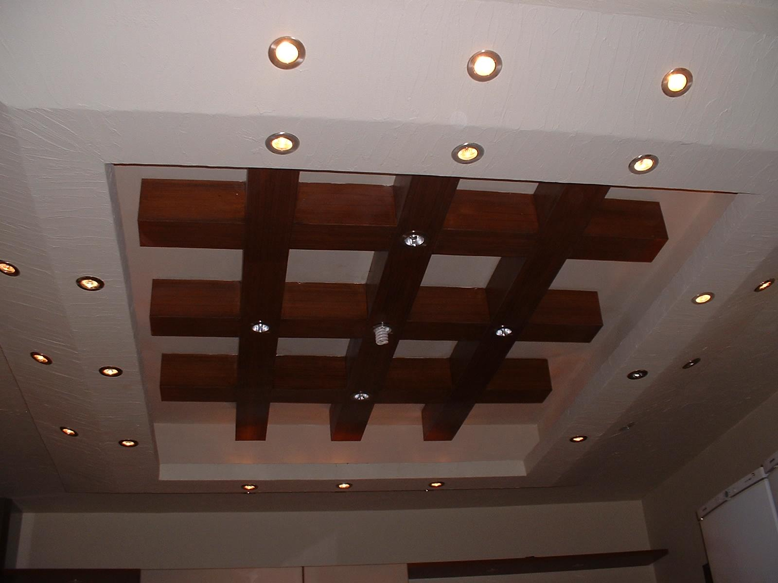 50 Stunning Wood Ceiling Design Ideas To Spice Up Your Living Room Checopie