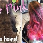 25 Pink Hair Color Ideas To Spice Up Your Looks