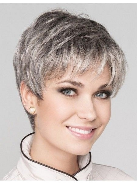 35 Most Viewed 2020 Short Hairstyle That You Must Try Checopie