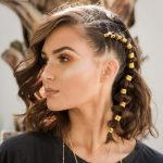 60+ Cute Summer Hairstyles You'll Want to Try ASAP