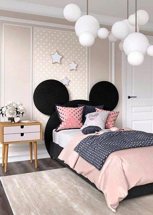 15 Awesome Diy Bedroom Decor Ideas For Women To Inspire You Checopie
