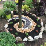 17 Attractive DIY Garden Landscaping Ideas to Make Your Garden Look Awesome