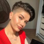 Top 29 Summer 2020 hairstyle trends