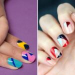 Summer nail design – bright ideas for nails of any shape and length