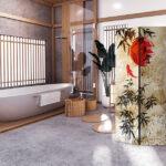 What is japandi style ? 60+ design to Create Japandi Style Ideas